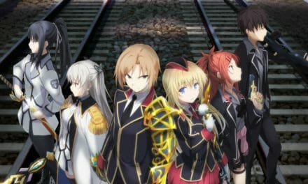 Third Qualidea Code Promo Video Hits The Web