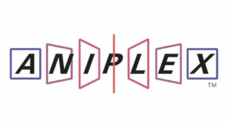 "Aniplex Launches ""Script Room"" Writer's Group; Tomohiko Ito Leads"