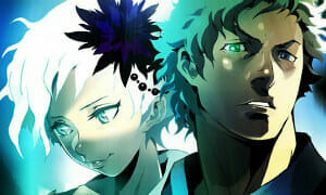 Anime Herald Talks With Zero Escape Creator Kotaro Uchikoshi
