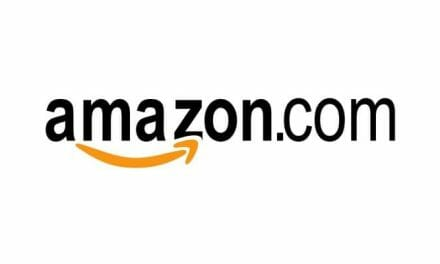 TOKU Launches Channel on Amazon Prime