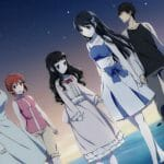 The Irregular At Magic High School Anime Gets Second Season in 2020