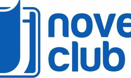 J-Novel Club Announces Five Manga Licenses Including Ascendance of a Bookworm