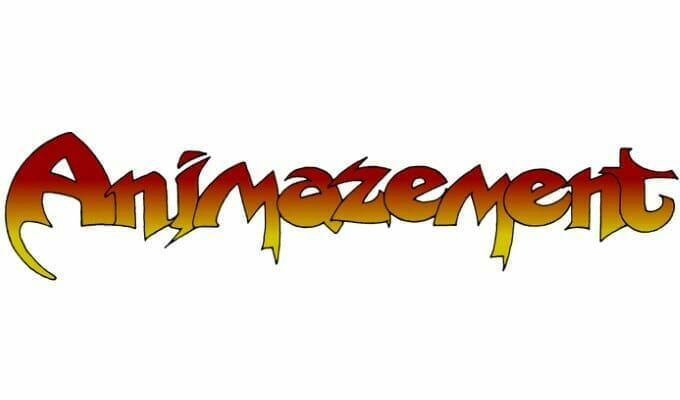A-1 Pictures President Masuo Ueda, 4 More To Attend Animazement 2017
