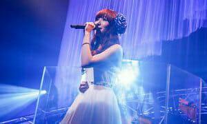 Meeting The Dream Riser: Anime Herald Talks To ChouCho