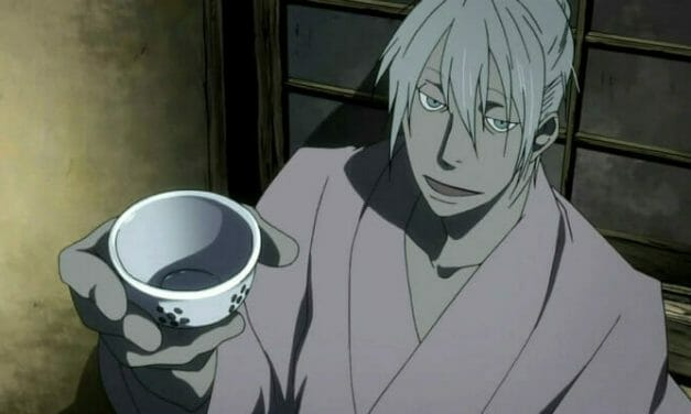 """NIS America's """"House of Five Leaves"""" License Set To Expire"""