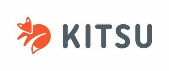 Kitsu Raises $600K In Funding From Viz Media, Investor Bernard Chong