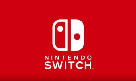 AniWeekly 108: Switchmas Is Here… And Gone