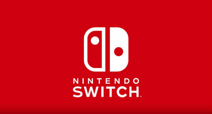Funimation Working on a Nintendo Switch App (Updated: Not Yet)