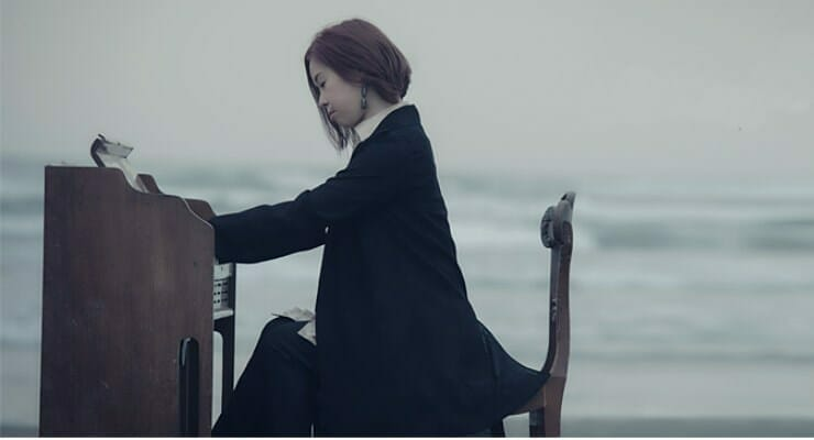 Yuki Kajiura's Hollywood Concert Cancelled Due To Visa Issues