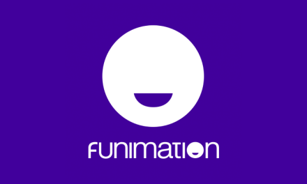 Justin Rojas Leaves Funimation