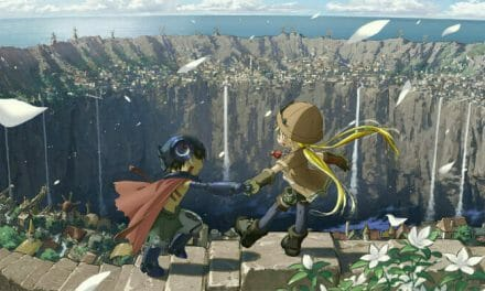 Sentai Announces Made In Abyss Dub Cast, Streams English Teaser