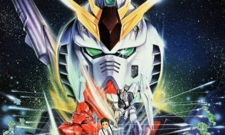 Sunrise Partners With Legendary to Produce Live-Action Gundam Movie