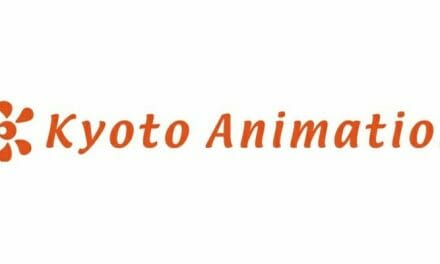 Kyoto Animation Opens Account To Receive Donation For Arson Victims & Rebuilding Efforts