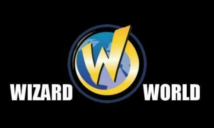 Wizard World Adds New Anime-Centric Events (Including a Maid Cafe) for Philadelphia Event