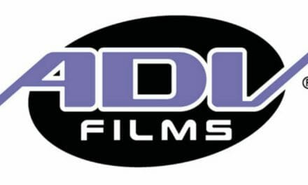 ADV Films' Website Domain Officially Expires