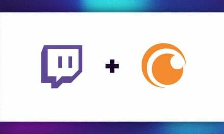 Crunchyroll to Stream Anime Marathon on Twitch Starting 7/27/2017