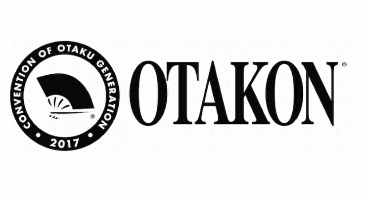 Otakon Issues Warning on Fraudulent Hotel Site