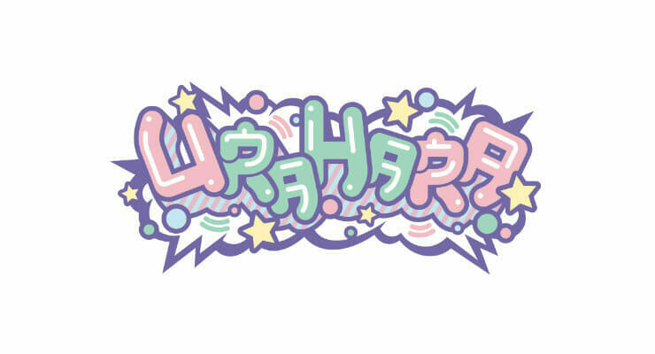 "Three Cast Members Unveiled For ""Urahara"" Anime"