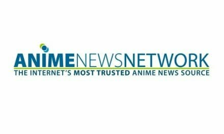 "Anime News Network Recovers Its Main "".com"" Domain"