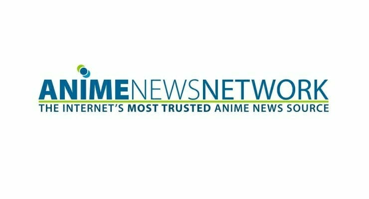 Anime News Network Hit By Major Cyber-Attack