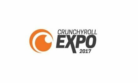 Crunchyroll Expo 2017 to Host Itasha Exhibition