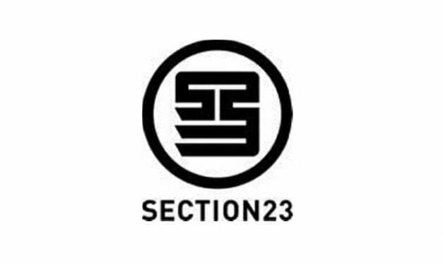 Section23 Films Announces April 2019 Release Calendar