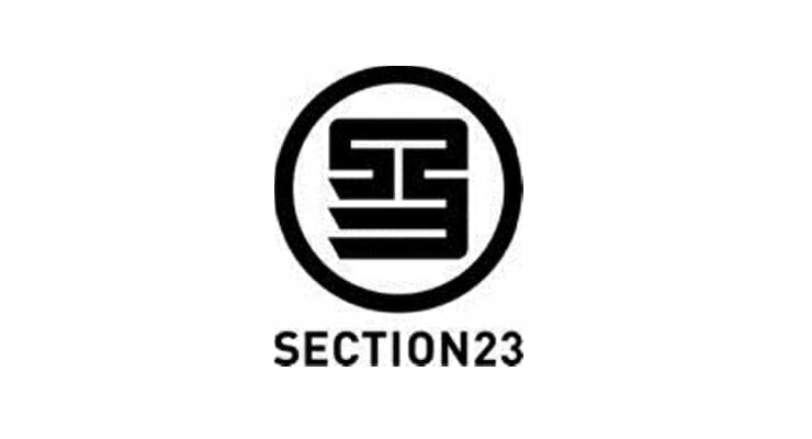 Section 23 Discloses Status After Hurricane Harvey