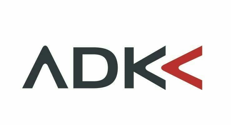 Bain Capital Aims To Purchase Asatsu-DK