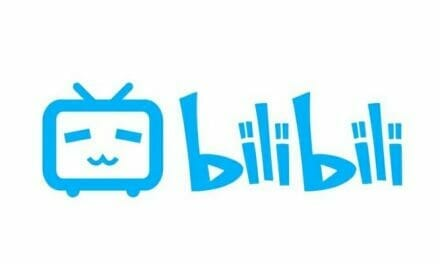 China's Bilibili Files for a $400 Million USA IPO