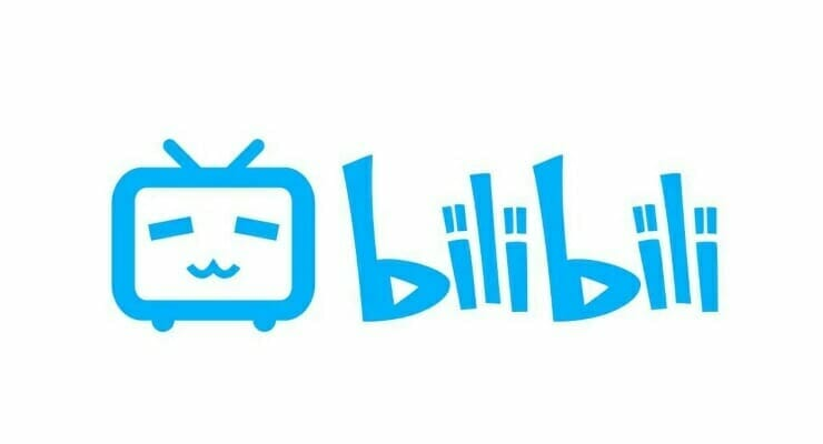 """Wantedly"" Job Site Lists Openings for New Tokyo-based Bilibili Anime Studio"