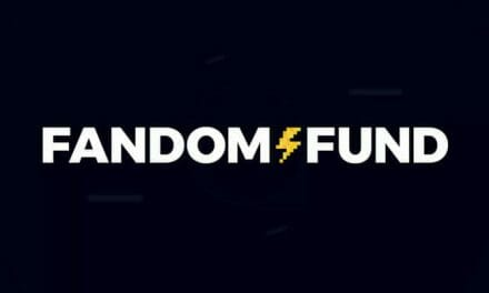 """Fandom Fund """"Brand Accelerator"""" Launches to Support Fandom-Centric Businesses"""