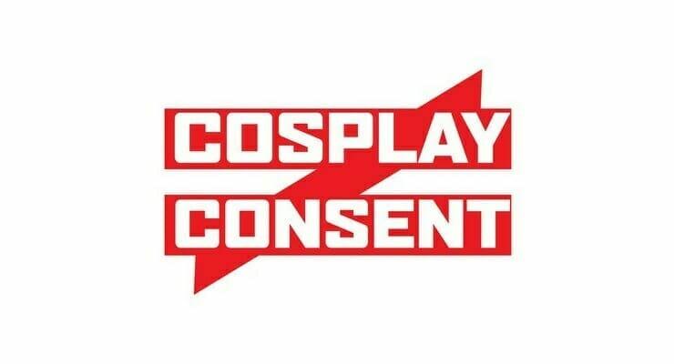 """Cosplay Deviants"" Adult Website Abandons ""Cosplay is NOT Consent"" Trademark"