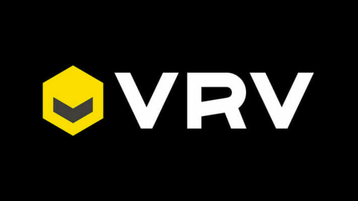 Twitch to Host VRV Streaming Marathon on 12/15/2017