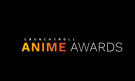 Crunchyroll Unveils Nominees For Second Annual Anime Awards