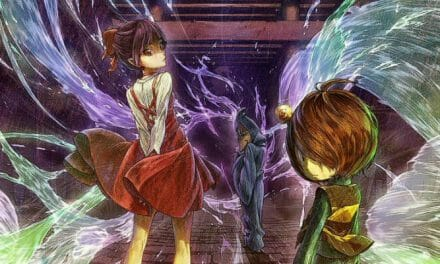 Gegege no Kitaro Gets New Anime TV Series; First Cast, Visuals, Trailer Unveiled