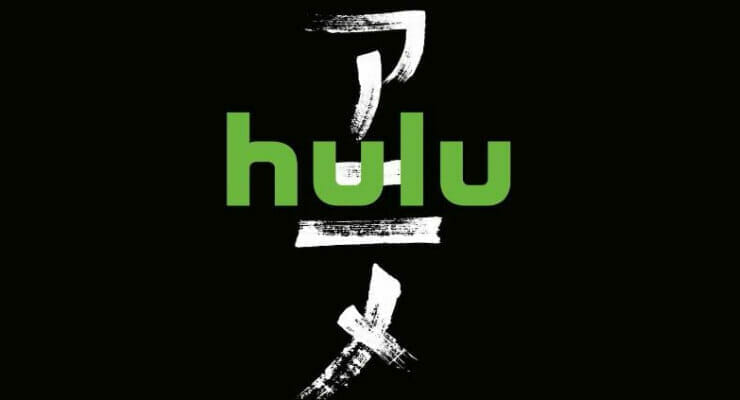 K: Return of Kings, Sailor Moon S Dubs Hit Hulu on 11/1/2018 - Anime