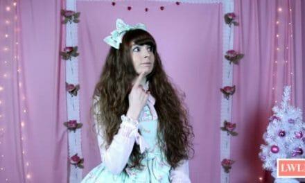 Anime Matsuri's John Leigh Lawyers Up to Silence Fashion Vlogger
