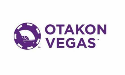 Katsuhiro Takei and Kiyotaka Waki to Attend Otakon Vegas 2018
