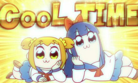 Exclusive: Pop Team Epic Producer Teases Possible New Year's Special (Updated)