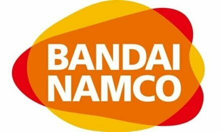 Bandai Namco Rights Marketing Absorbs Anime Consortium Japan