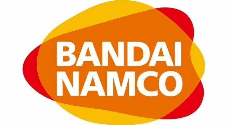 Bandai Namco Rights Marketing Absorbs Anime Consortium Japan