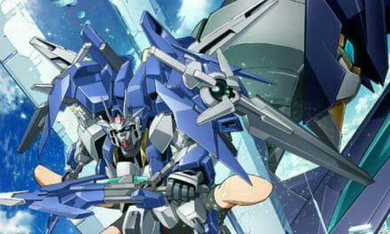 "Sunrise Unveils ""Gundam Build Divers"" Anime TV Series; First Cast, Crew, Visuals, Trailer Unveiled"