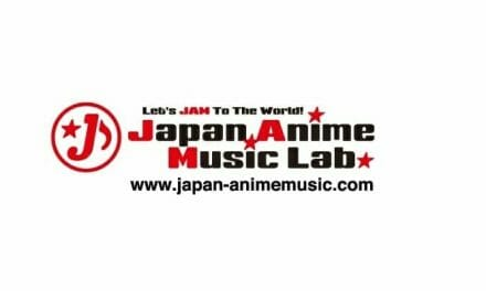 "PROMIC Launches ""Japan Anime Music Lab"" Service"