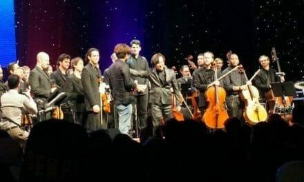 Anime Boston 2018: Kaoru Wada Concert