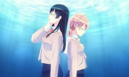 HIDIVE Adds Bloom Into You Anime, Plans Dubcast Adaptation
