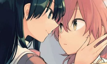 """Bloom Into You"" Manga Gets Anime TV Series"