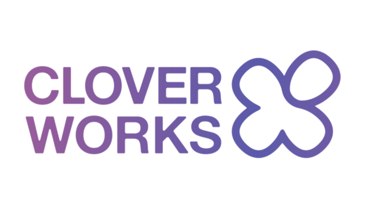 Cloverworks Breaks Off From A-1 Pictures