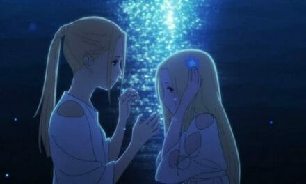 Eleven Arts Reveals Maquia: When The Promised Flower Blooms Dub Cast, English Trailer Also