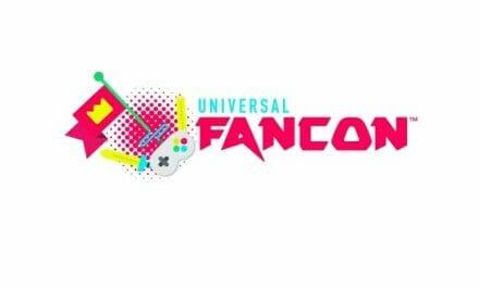 Universal FanCon Postponed Indefinitely Just 1 Week From Opening Weekend