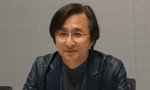 Meeting the Maestro: Anime Herald Talks With Kaoru Wada